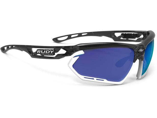 Rudy Project Fotonyk Cykelglasögon svart